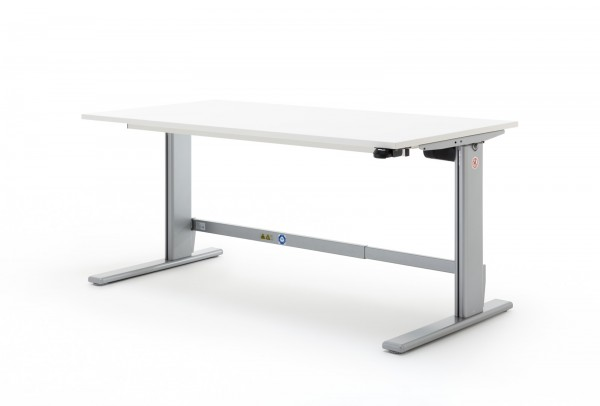 RMF Nähtisch E-Table cut