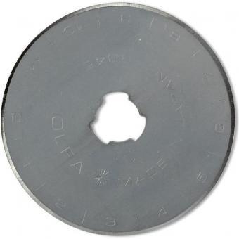 OLFA Ersatzklingen 45mm