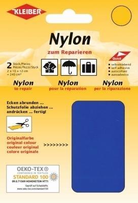 Kleiber Nylon-Flicken
