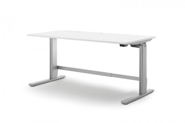 RMF Nähtisch E-Table X-office