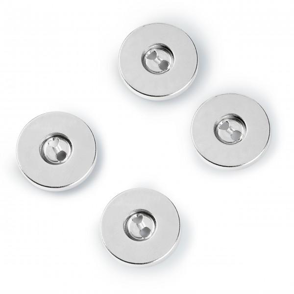 Prym Magnet-Annähknöpfe