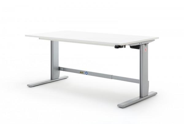 RMF Nähtisch E-Table X-cut