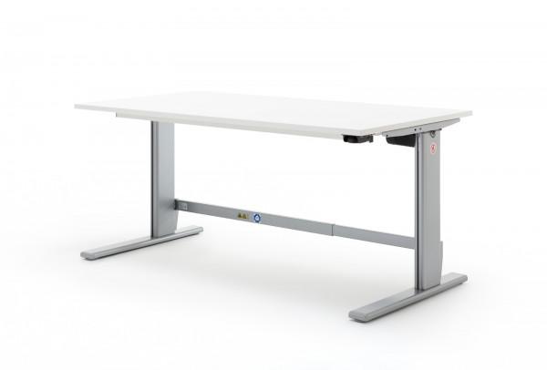 RMF Nähtisch E-Table