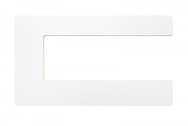 Freiarmeinlage für RMF Elektro-Lift Möbel