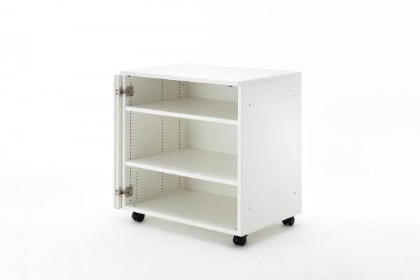 RMF Kleinteile-Container Layer