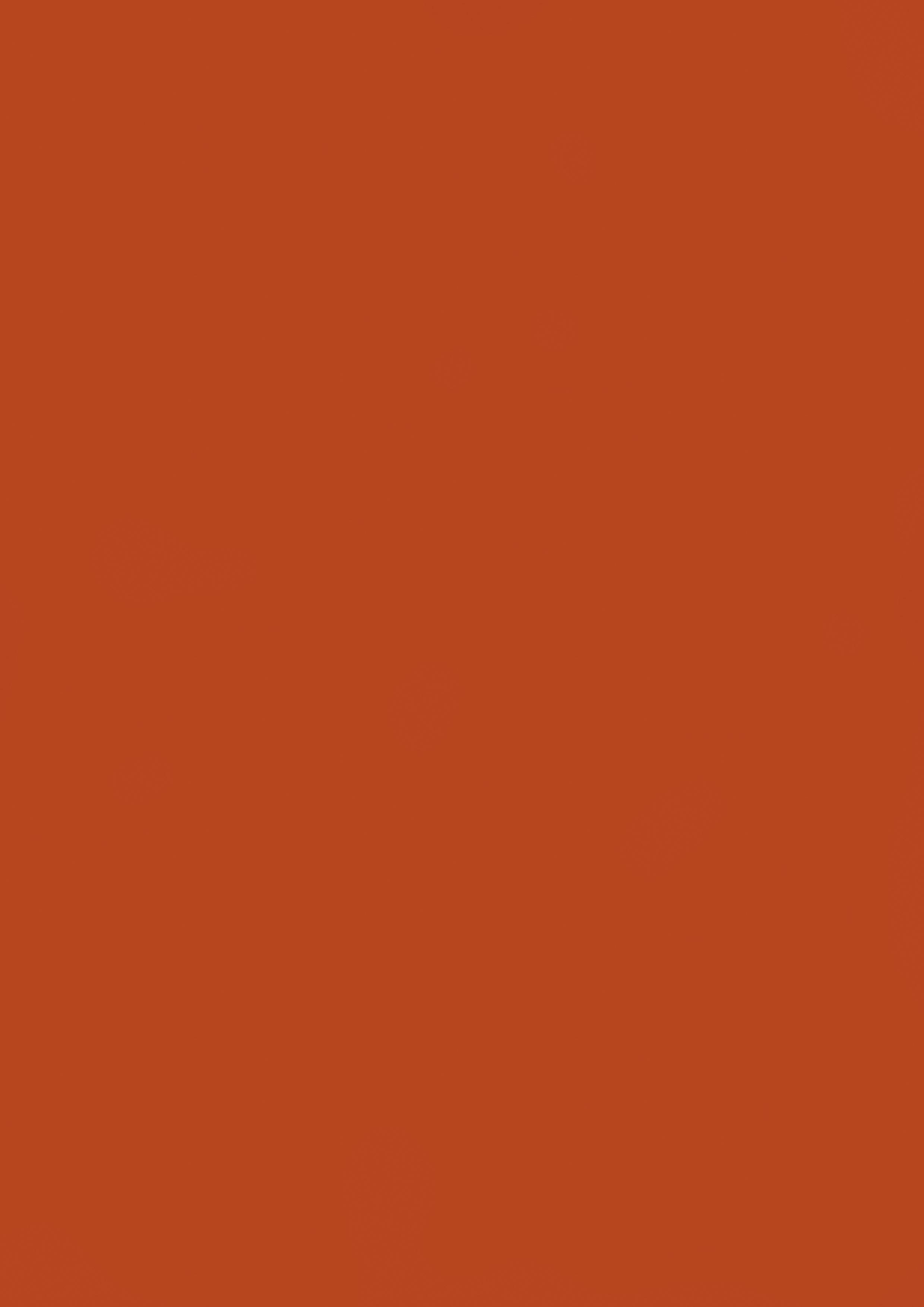 U16051_U051_A4_300dpi_RGB