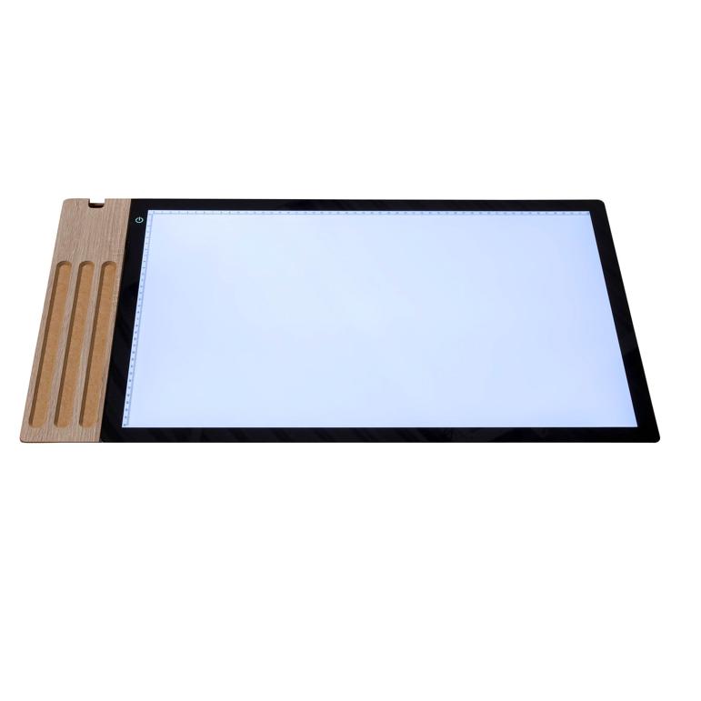 Lightpads