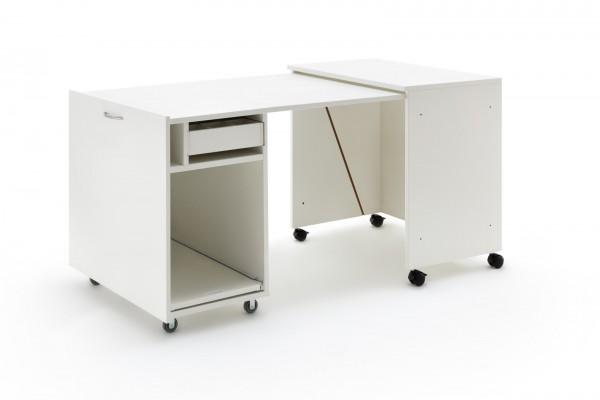 RMF Kleinteile-Container DUO XL