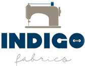 INDIGO STOFFE