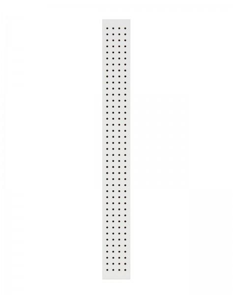 RMF Pin Board