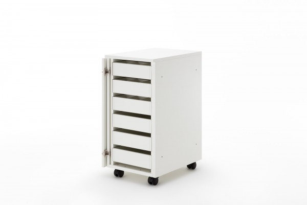 RMF Kleinteile-Container Thrust