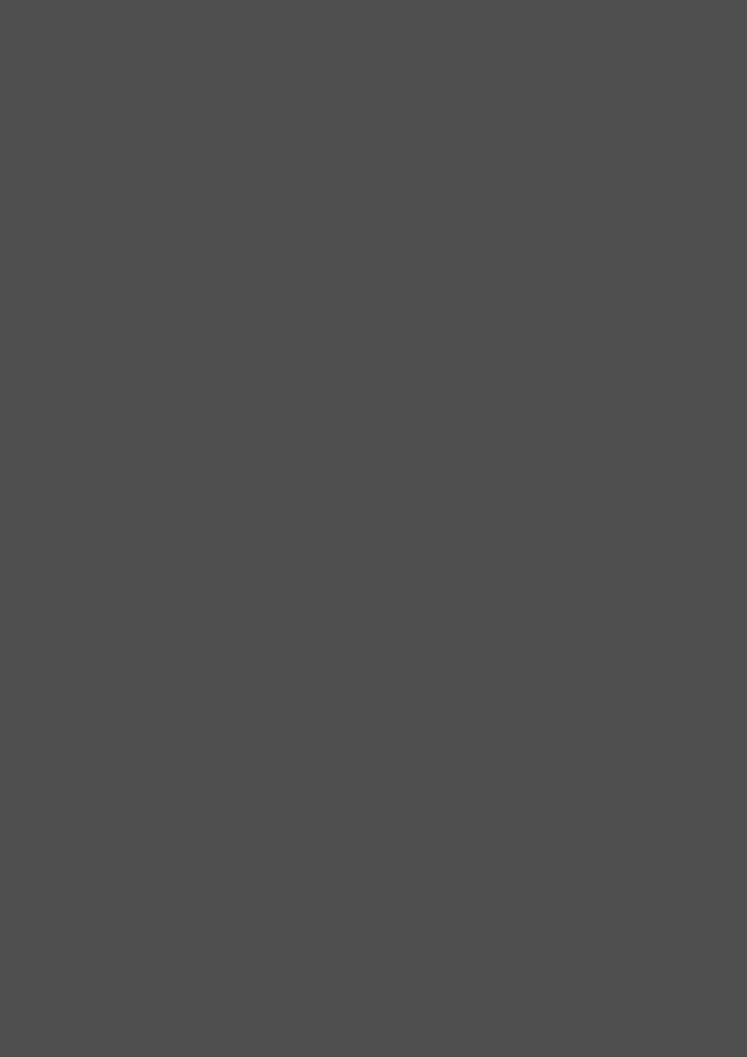 U12986_U1986_A4_300dpi_RGB