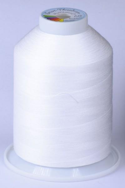 Smart-Thread Bobbin 60