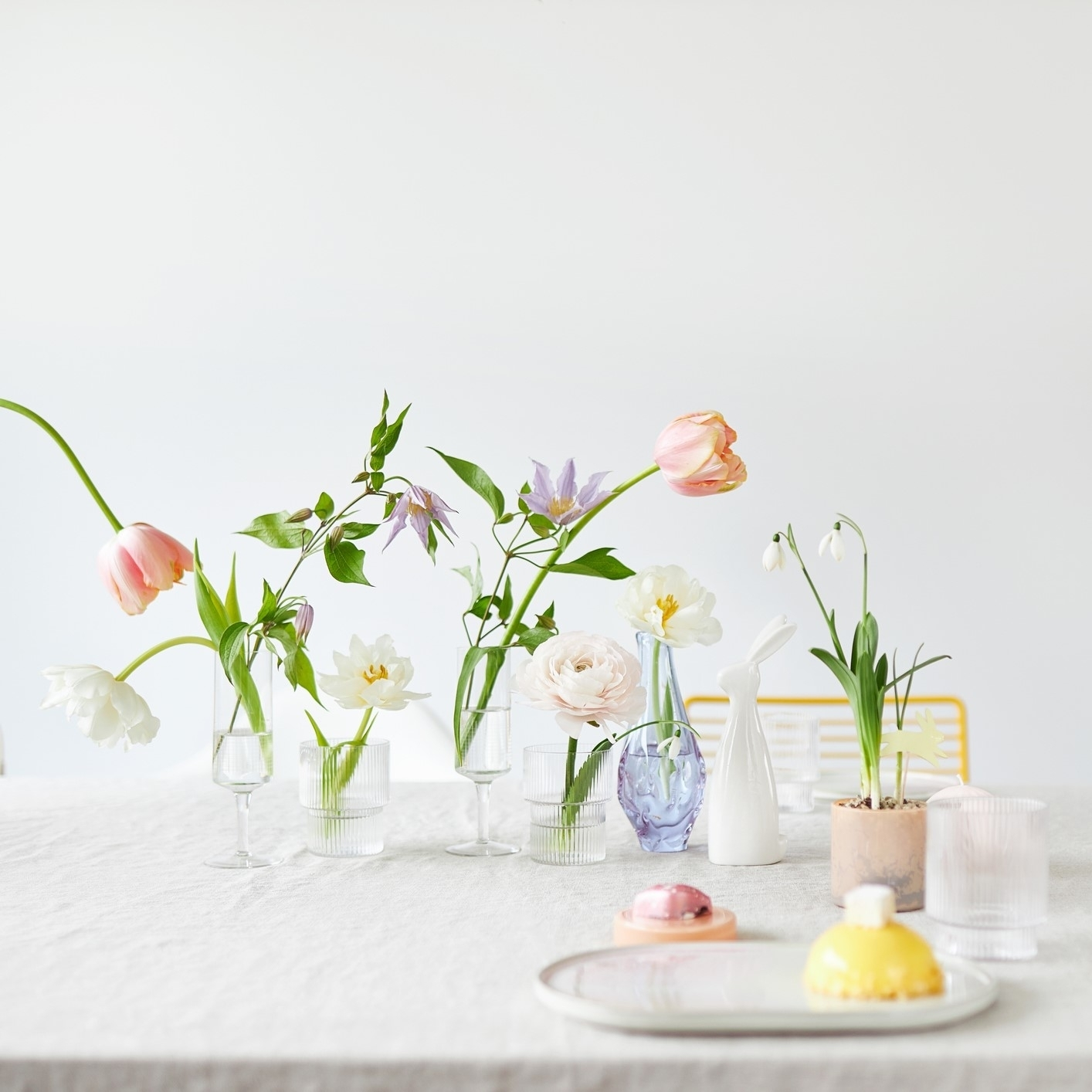 Blumenprints